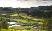 Golferparadies