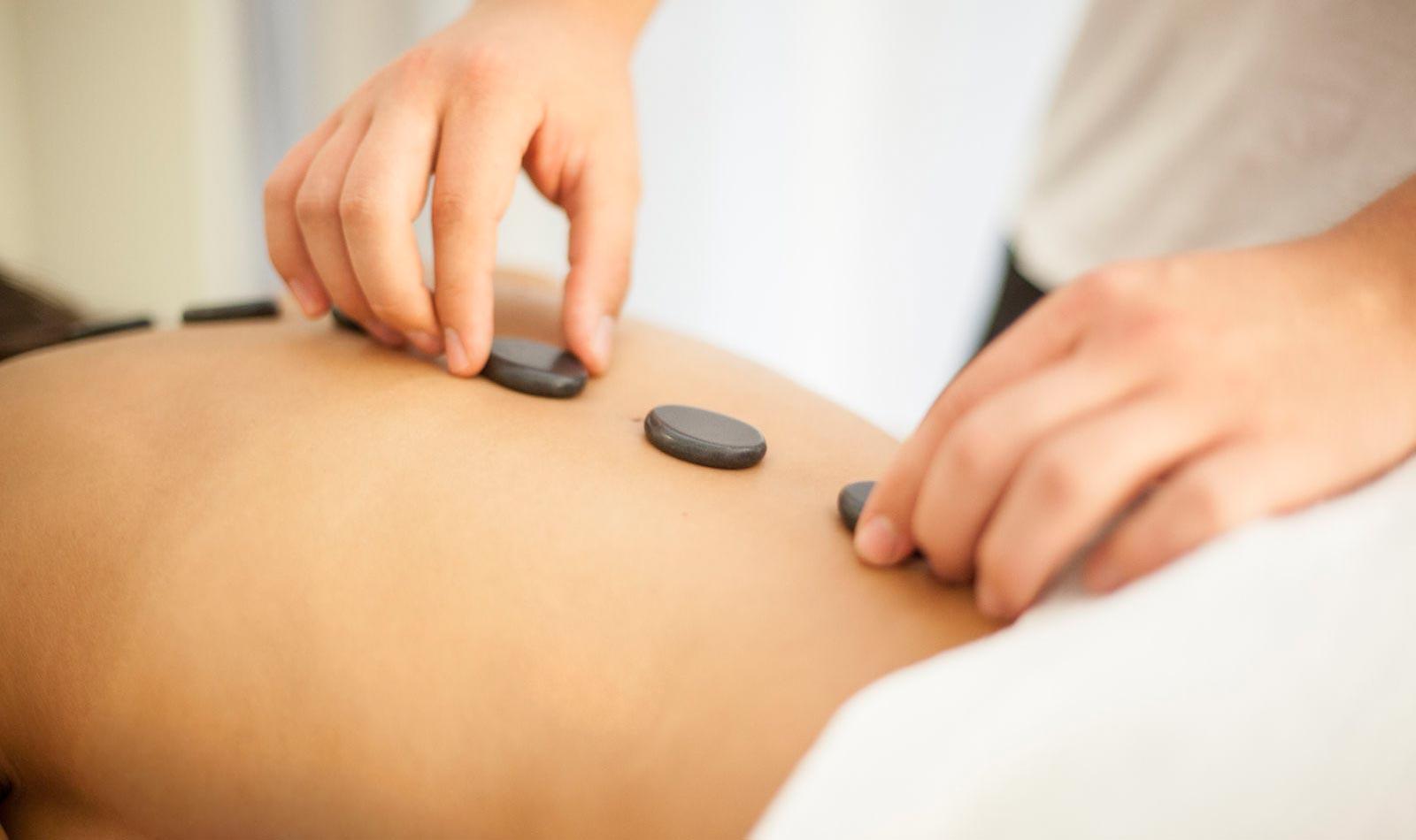 ibiza club saarbrücken traumhafte massagen