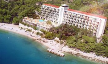 TUI BLUE Jadran in Kroatien