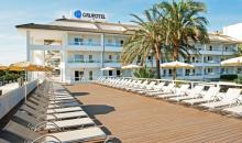 Gruptel Alcudia Suite