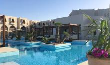 TUI BLUE Hotel