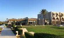 Hotelanlage Palm Beach Palace