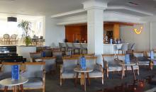 TUI Bar