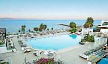 TUI BLUE Oceanis Beach Resort Spa