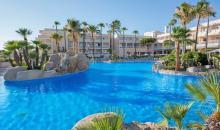 Cluburlaub Playa la Barrosa