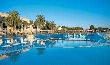 TUI Best Family Roda Beach & Spa