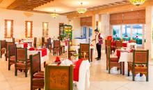Soffira Restaurant