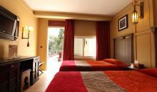 Zimmer im Club Med Agadir