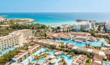TUI BLUE Aeneas Resort & Spa