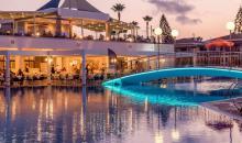 Neptun Pool Restaurant