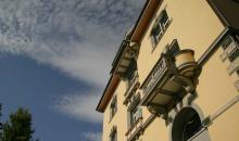 Club Schweizerhof