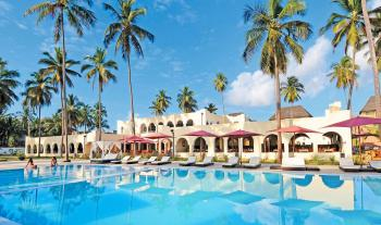 Hotel TUI BLUE Bahari