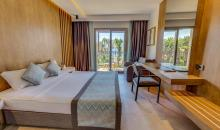 Doppelzimmer Magic Life Bodrum