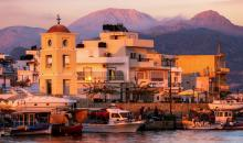 Robinson Club Ierapetra