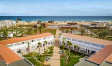 Cluburlaub Cabo Verde