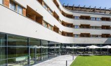 Hotel Fieberbrunn