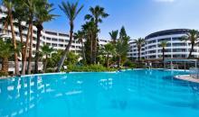 TUI BLUE Grand Azur in der Türkei
