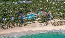 Iberostar Selection Bavaro Suites