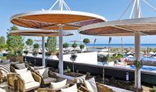 Cluburlaub im Belek Resort