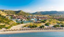 Cluburlaub Atlantica Belvedere Resort & Spa