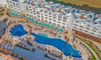 TUI BLUE Zahara Beach & Spa