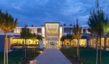TUI BLUE Lagoon Palace
