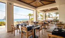 Restaurant Zante Maris