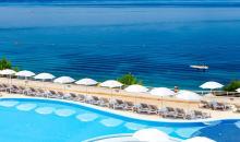 Cluburlaub TUI BLUE Adriatic