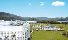 Cluburlaub im RIU Palace Costa Rica