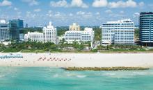 Cluburlaub im RIU Plaza Miami Beach