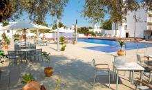 COOEE Puchet auf Ibiza
