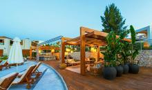 Cluburlaub in Rhodos