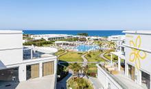 Sentido Asterias Beach Resort