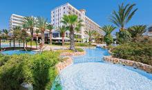 Cluburlaub auf Zypern