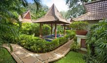 Club Med Thailand