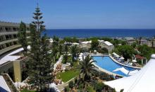 Agapi Beach Resort