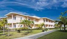 RIU Clubhotel Bachata