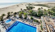 RIU Clubhotel Oliva Beach Resort