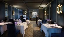 Krystal Fusion Spezialitäten Restaurant