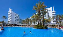 Club auf Gran Canaria