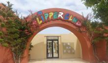 Flipperclub