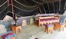 Berber Café