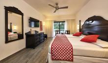 Zimmer im RIU Clubhotel Tequila