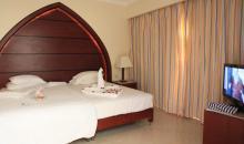 Suite im Soma Bay