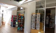 Robin Store