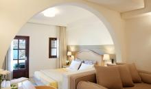 Zimmer im Simantro Beach