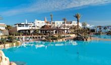 RIU Clubhotel Tikida Dunas