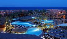 Sharm el Sheikh abends