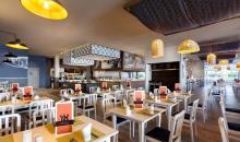 Restaurant Noray