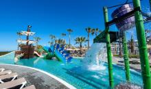 Kinderpool Chiclana